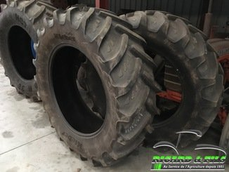 pneu agricole pas cher belgique